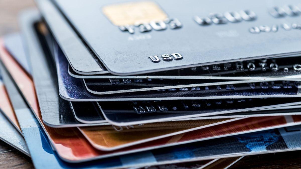 best credit cards after bankruptcy