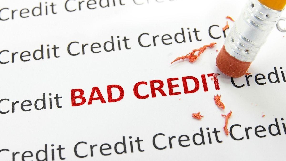 best credit repair companies for bankruptcy