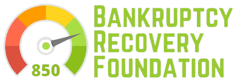 Bankruptcy Recovery Foundation